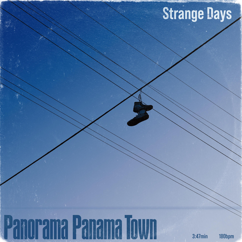 01_Strange_Days.jpg