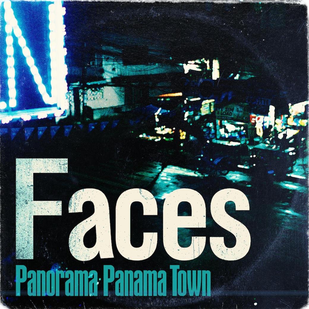 03_Faces_Mix.jpg